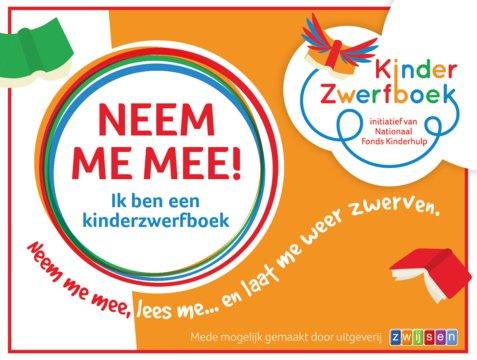 KZB-Zwerfsticker-voor-nieuwsbrief